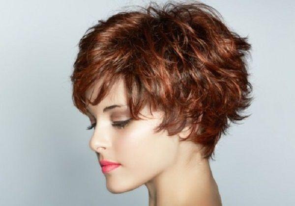 ¡Tu cabellera va a ser el motivo de admiración de todo el mundo!