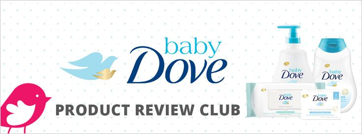 "Would love to try this with both my darlings ♡. Babies' skin definitely need a special gentle products to keep it ""baby soft"" xo #tryBabyDove"