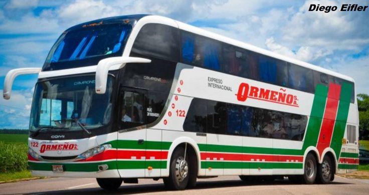 Resultado de imagem para fotos de onibus rodoviario de luxo