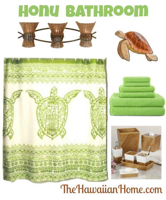 Hawaiian Home Design Ideas: 25+ Best Ideas About Hawaiian Bedroom On Pinterest