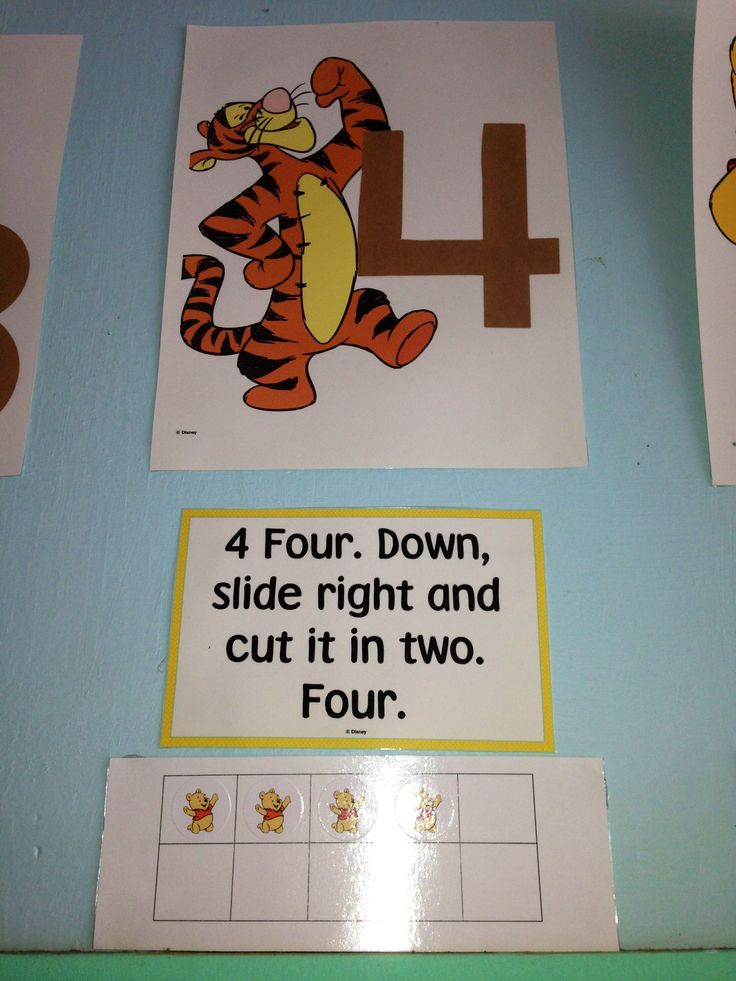 20 Best Images About Winnie The Pooh Themed Classroom On