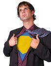 Qualités en entretien d'embauche : 5 points forts appréciés