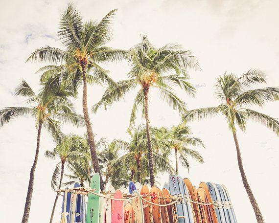 1000 id es sur le th me impression de plage sur pinterest impression de palmier peintures de. Black Bedroom Furniture Sets. Home Design Ideas
