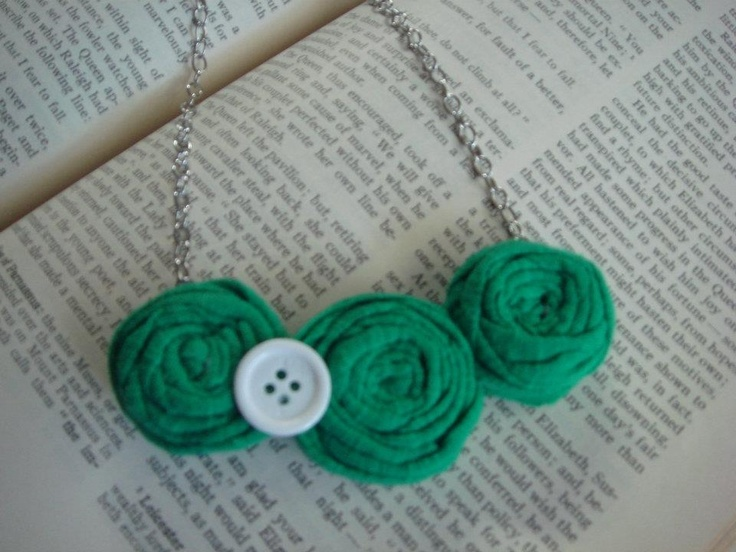 Kiss Me, I'm Irish...and cute as a button!