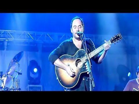 Dave Matthews Band - 9/3/11 - Gorge Caravan Night 2 - [Full Show/Multicam/Amt] - George, WA