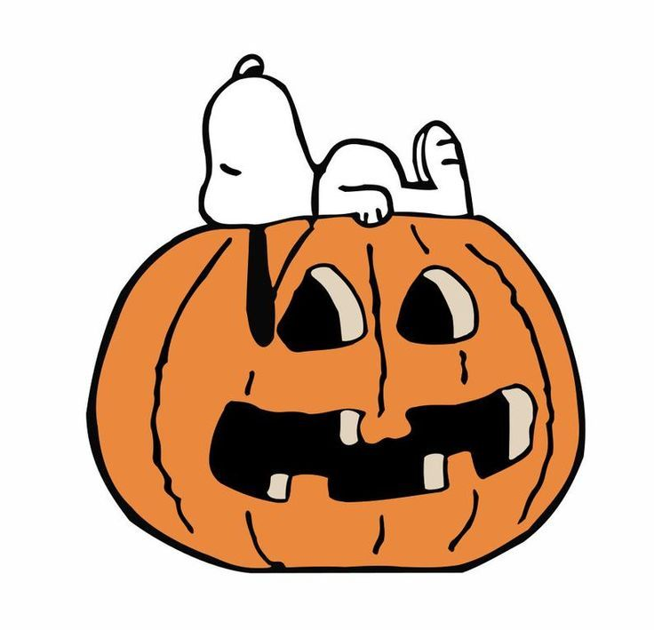 Charlie Brown Halloween SVG, Snoopy Halloween, Woodstock ... (736 x 709 Pixel)