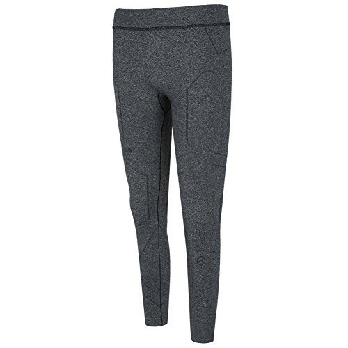 (ノースフェイス) THE NORTH FACE M SUMMIT L1 PANT サミット L1 ロングパンツ ... https://www.amazon.co.jp/dp/B01M3VBZEI/ref=cm_sw_r_pi_dp_x_pYgfybD814P6C