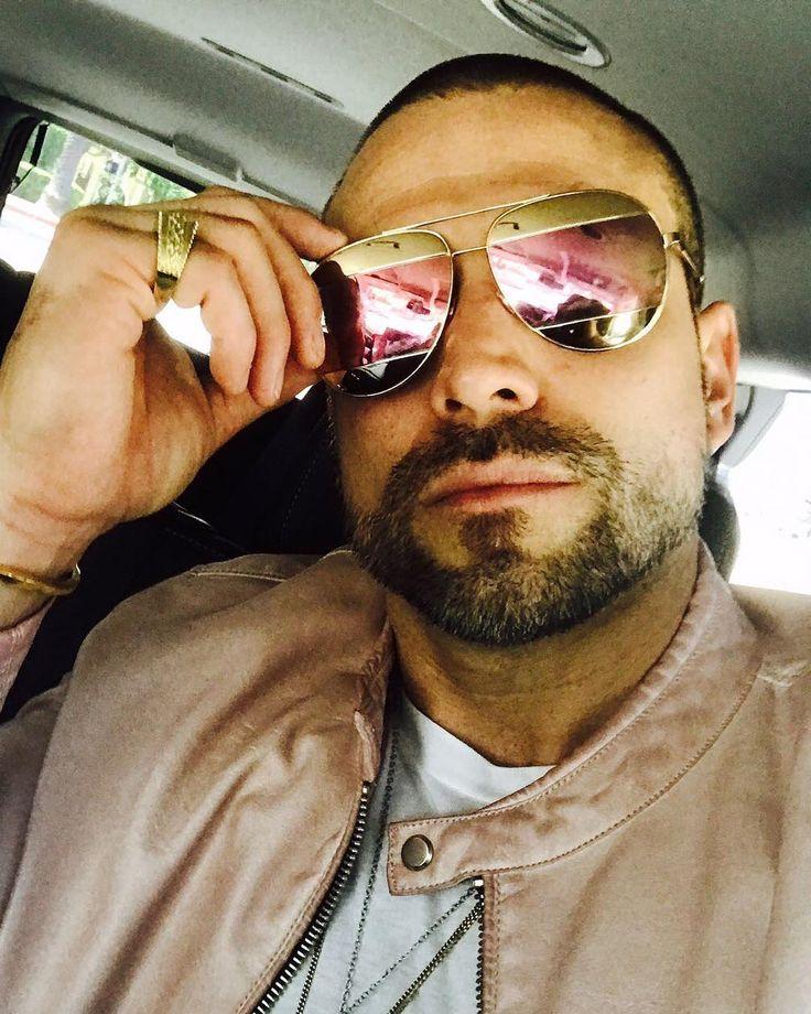 """5,216 Likes, 42 Comments - Telemundo (@telemundo) on Instagram: """"Rafa Amaya ya está en camino a Tweedy Mile en Los Angeles, ven y conócelo hoy de 3pm a 5pm.…"""""""