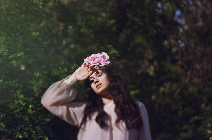 eyphoriya: The breath of summer.