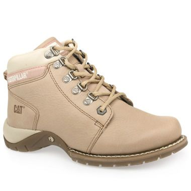 Caterpillar Carlie Caterpillar lightweight womens boot with the Caterpillar legendary build quality as standard http://www.comparestoreprices.co.uk/shoes/caterpillar-carlie.asp