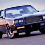 2014 Buick Regal GNX | buick gnx, 2014 Buick GNX for Sale, 2014 buick regal gnx, buick gnx ...