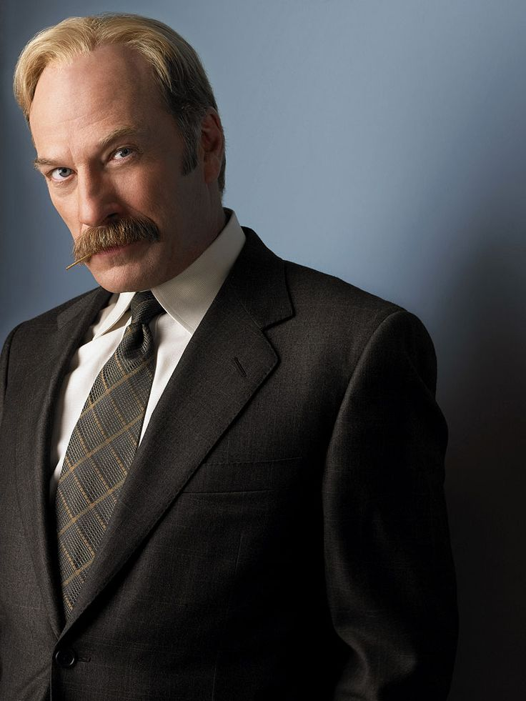 ted levine hannibal