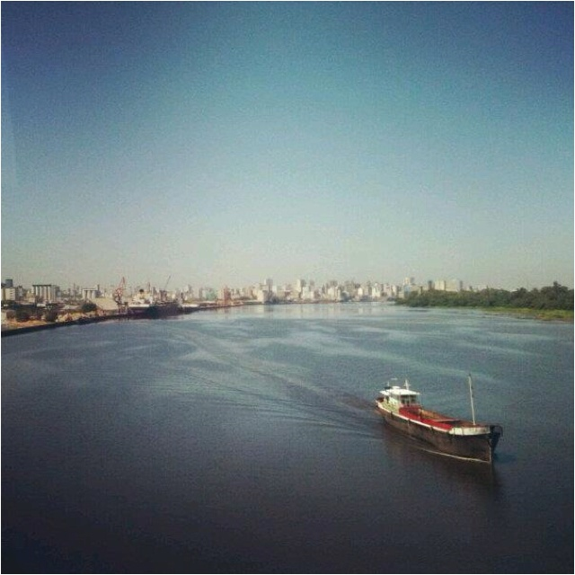 Porto AlegrePorto Alegre Rs Brasil, Porto Alegrersbrasil, Brazil Porto