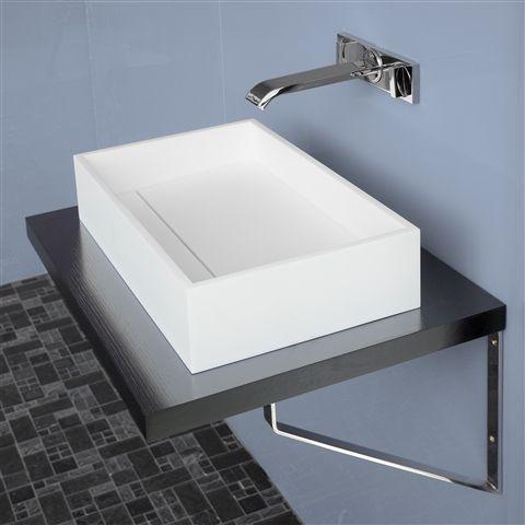 Pin By Bathroom Heaven Ltd On Basins Kitchen