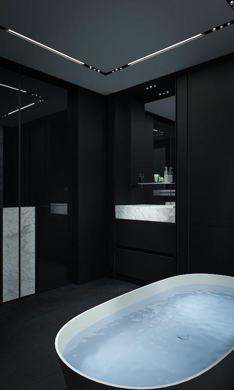 Manly Bathroom Lights: 17 Best Images About Lighting :: Spot & Track & Line On