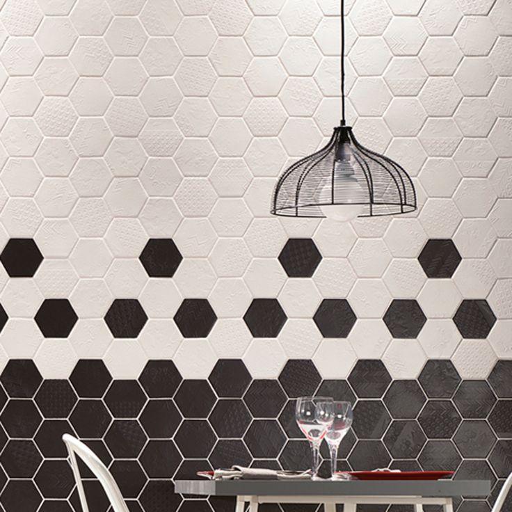 Cerámicas y decorados para darle un estilo especial y único a los espacio de tu hogar, podrás encontrarlo en nuestros Showroom Duomo Store. #Ceramica #PisosCeramica #CeramicaDecorada