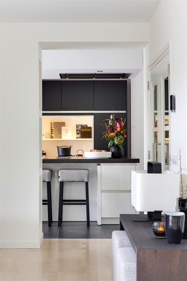 2109 best images about kitchen on pinterest - Eigentijdse meubelen ...