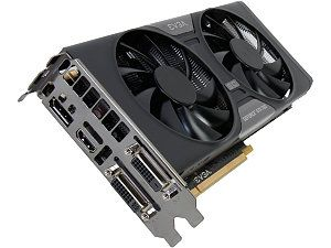 53 best Computer Customization (graphics cards) images on Pinterest