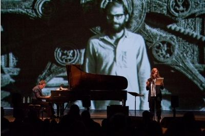 """""""rosamour:  Allen Ginsberg and me: punk legend Patti Smith talks to Barry Didcock 