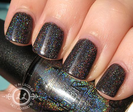 Best 25+ Opi my private jet ideas on Pinterest | Nail ...