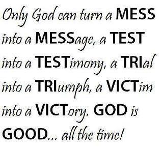 Only God...: Faith In God, God And, God 3, God Believe, God Is Good, God Lov, God Inde, God Amenities, God Is Love