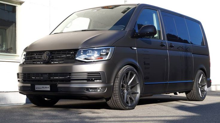 486 best vw t6 images on pinterest minivan top car and vw. Black Bedroom Furniture Sets. Home Design Ideas