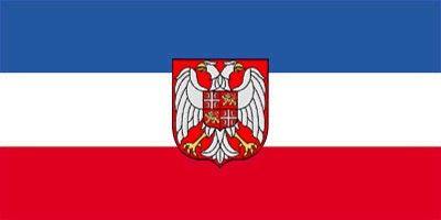 Η Σερβία θέλει να αποκτήσει τον δικό της… ΣΥΡΙΖΑ