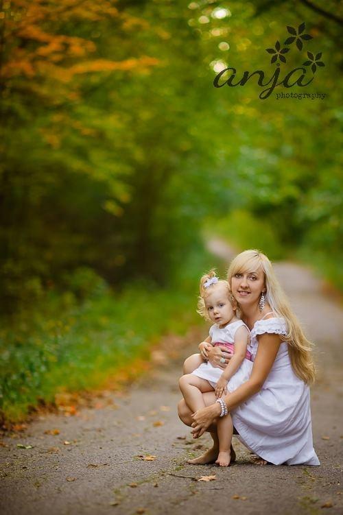 :-)Anja Photography, Families Photographers, Photography Image, Families Mothers, Families Photos, Families Photogographi, Image Ideas, Photography Ideas, Photography Inspiration