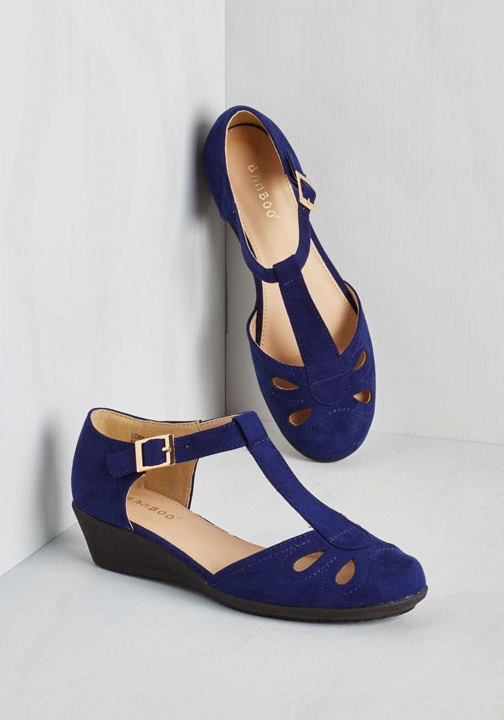 Best 25 Low Heel Shoes Ideas On Pinterest