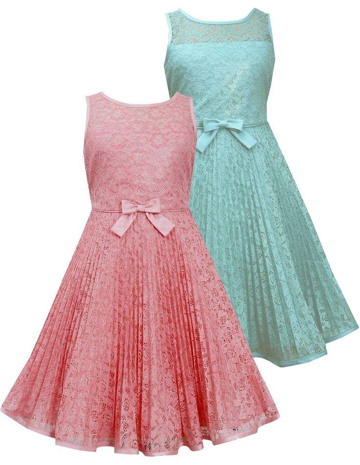 115 best dresses images on Pinterest | Girls pageant dresses ...