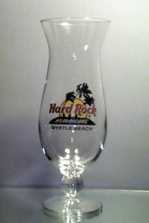 Man Cave Show Myrtle Beach : Best collectible barware for your man cave images on