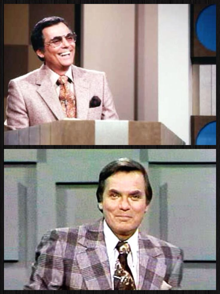 The 10 Best '70s Match Game Celebrity Panelists - Paste