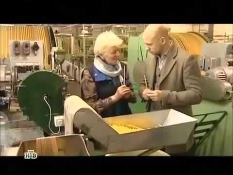 ЗАО РПЦ   маразм крепчает