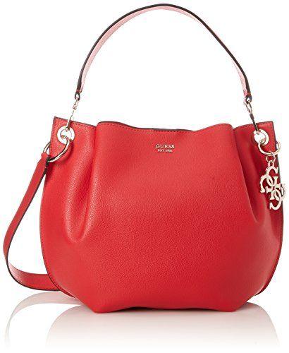 5bc611d04e New Guess Women๏ฟฝs Hwvg6853030 Satchel. Women Bag [$59.49 -  98.00]allfashiondress