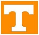 Rocky Top Tennessee Fight Song