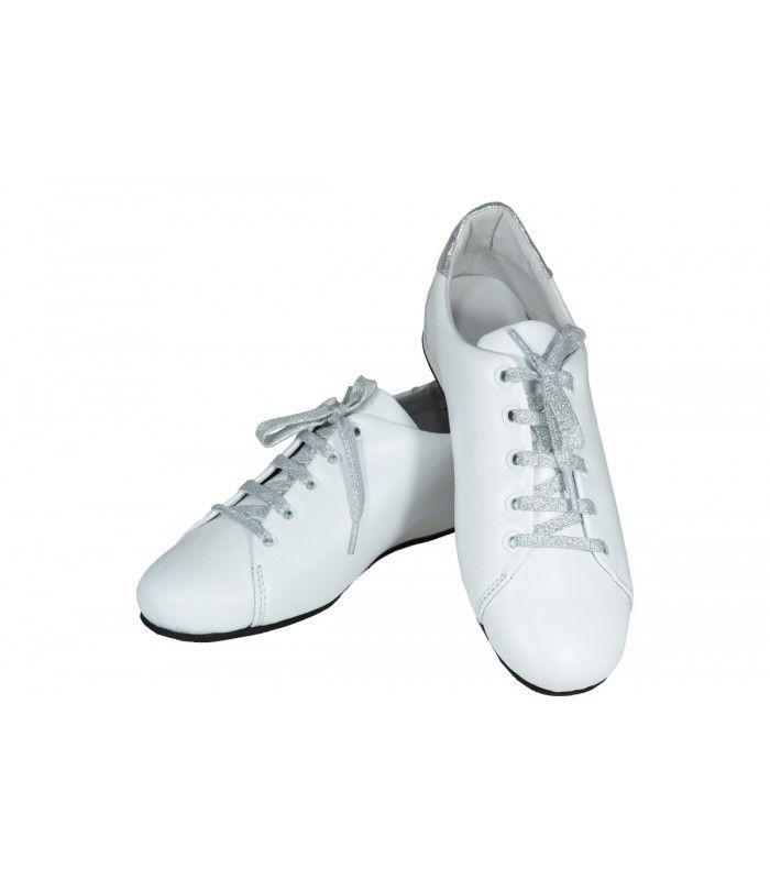 Lou sneakers Mikaela