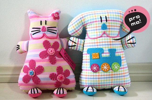 игрушки | Записи с меткой игрушки | Дневник Kandy_sweet : LiveInternet - Российский Сервис Онлайн-Дневников