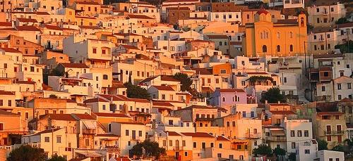 Ioulida #Kea island #Cyclades #Greece #travel #ttot #travelling2GR #visitGReece #comeinGReece #summerinGReece   photo via: Homo Visualius http://www.flickr.com/photos/homovisualius8/7551966450/