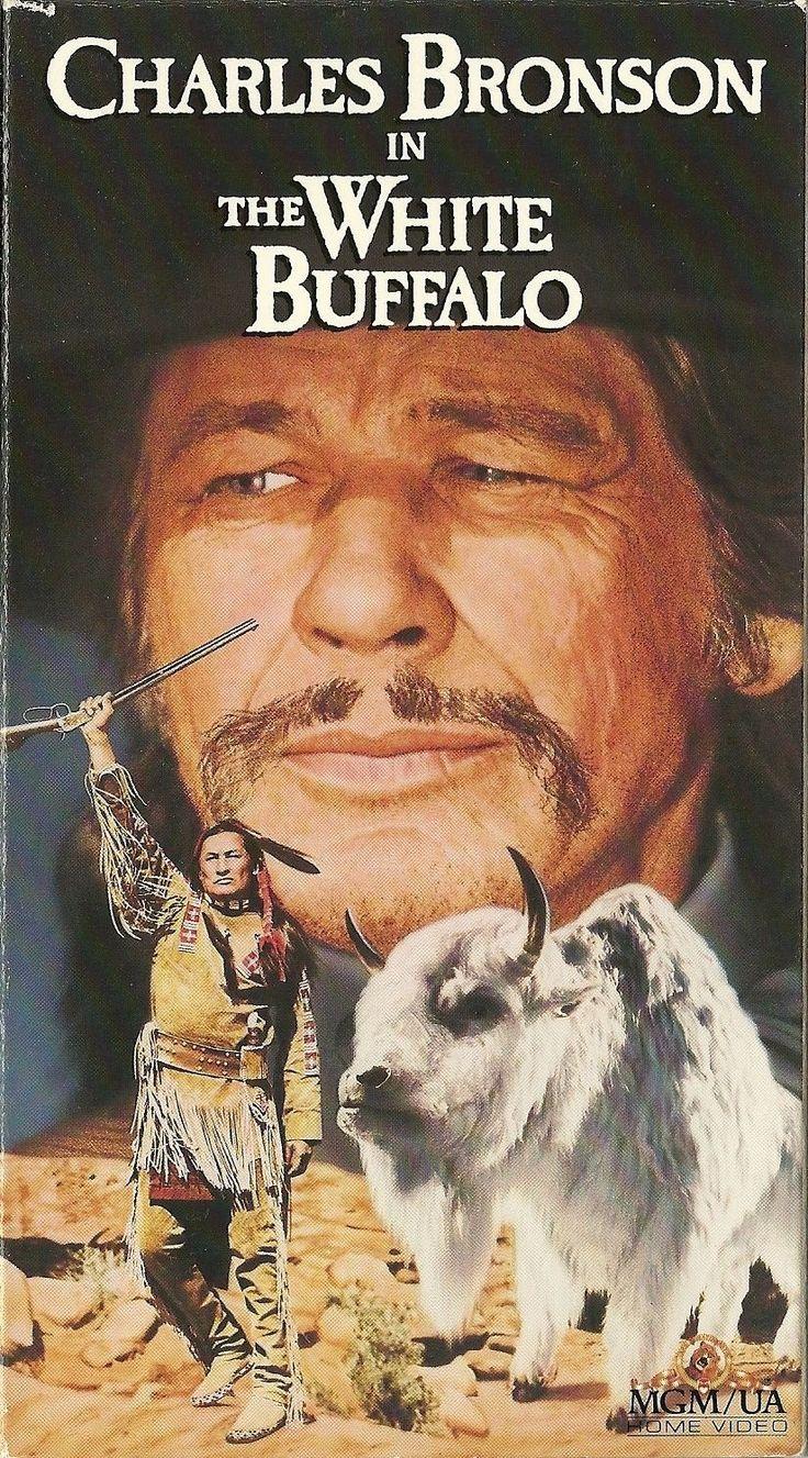 R.I.P. September 18, 1920 – July 19, 2006 Jack Warden
