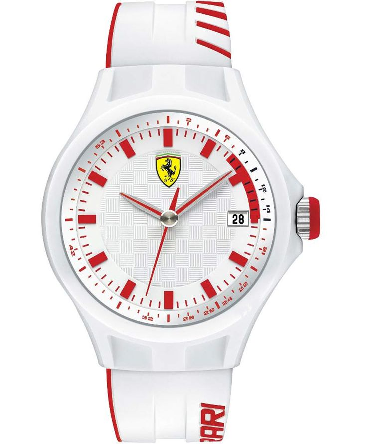 http://www.gofas.com.gr/el/mens-watches/ferrari-pit-crew-white-rubber-strap-0830127-detail.html
