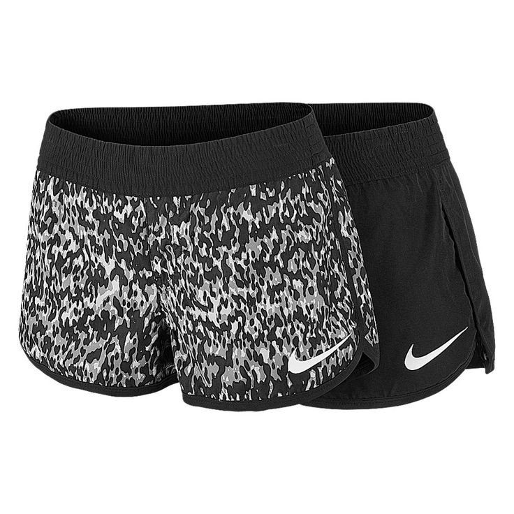 Shorts Nike Next Up Feminino | Shorts é na Artwalk! - ArtWalk