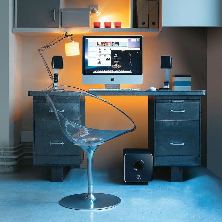 Niesamowicie wygodne krzesło Eros firmy Kartell dostępne na Designisgood.pl w wersji obrotowej i na czterech nogach.  Dostawa gratis w całej Polsce!