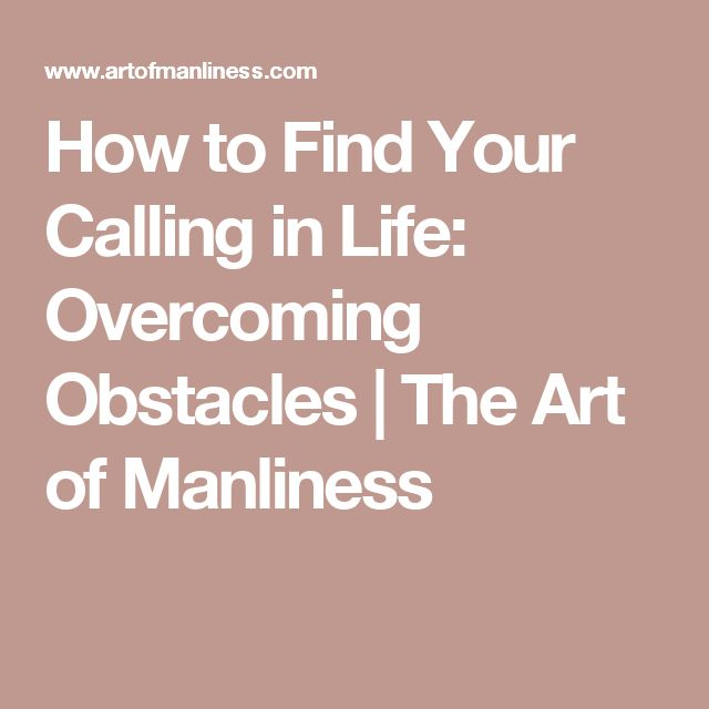 Messed Up Life Quotes: 1000+ Ideas About Overcoming Obstacles On Pinterest