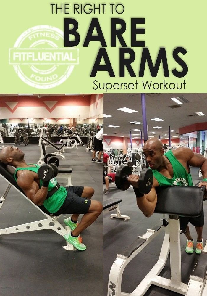 180 best Strength Training Workouts images on Pinterest