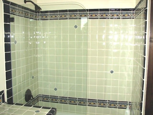 Bathroom Remodeling For Dummies 239 best scottsdale, arizona bathroom remodeling images on