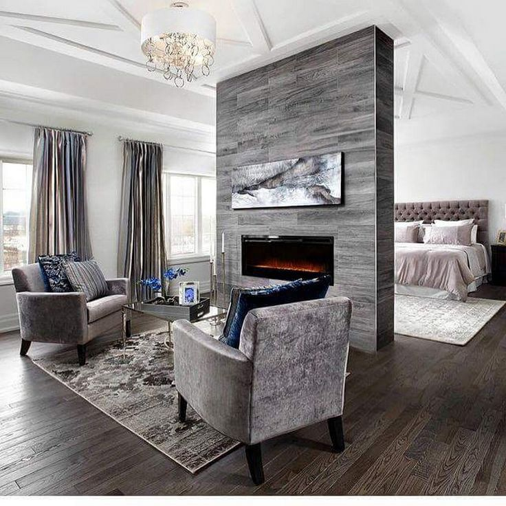 17 best ideas about romantic living room on pinterest for Tranquil living room ideas