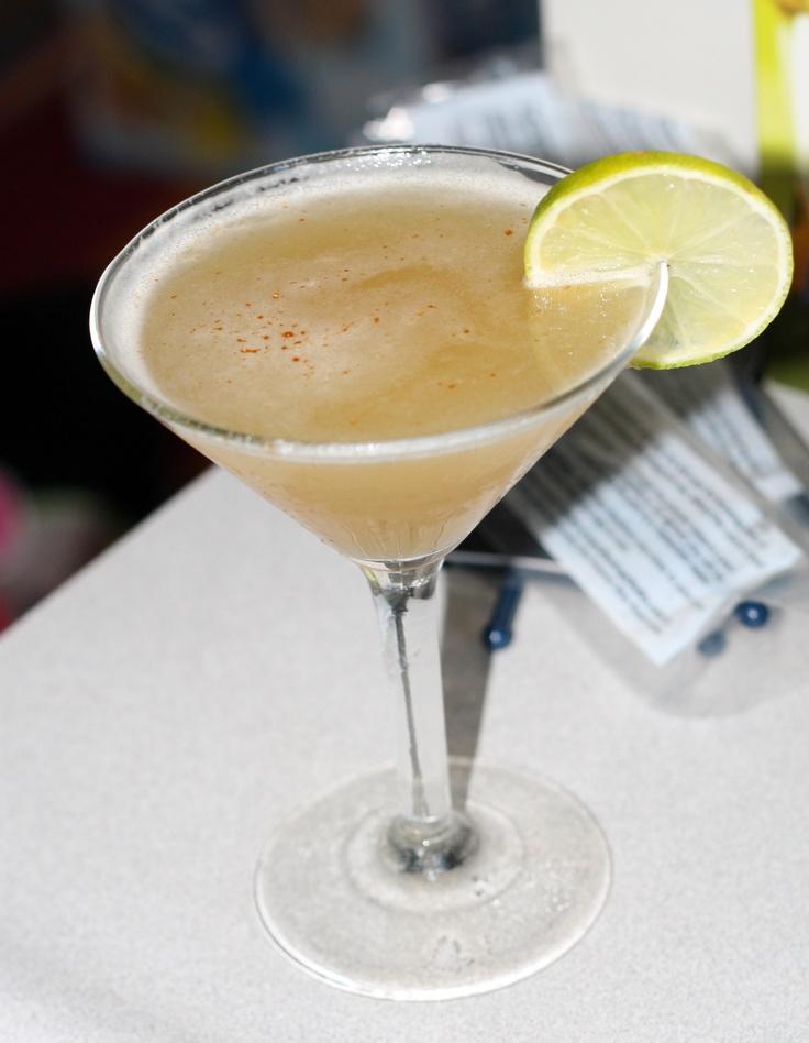 juice orange juice lime juice baileys recipes drink recipes cocktail ...