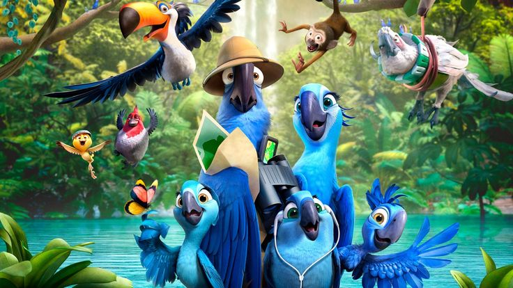 rio-2-movie-wallpaper-1280x720.jpg (1280×720)