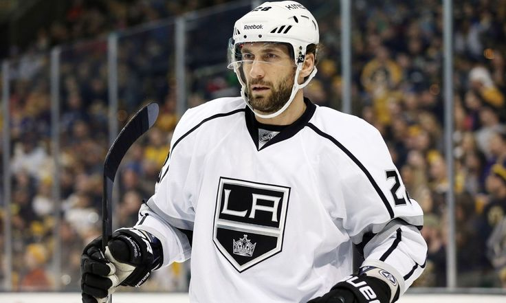 Jarret Stoll's Fit With The New York Rangers - TSS Monday, the New York Rangers announced they had signed Jarret Stoll, a depth center who recently ran into some legal trouble stemming from a drug arrest in Las Vegas.....