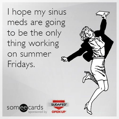 25+ Best Ideas About Friday Someecards On Pinterest